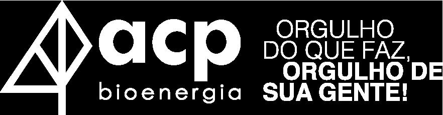 Logo ACP Bioenergia